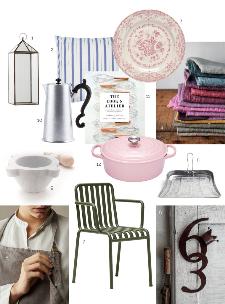 style, countrystyle, homedecor, lino, marmo, outdoor, cocotte