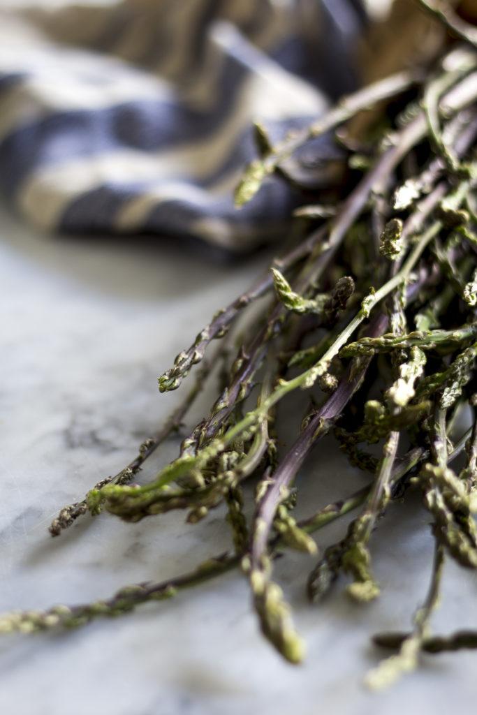 ricetta, asparagi, primavera, flan, leggerezza, cucina, food, recipe,foodphotography,