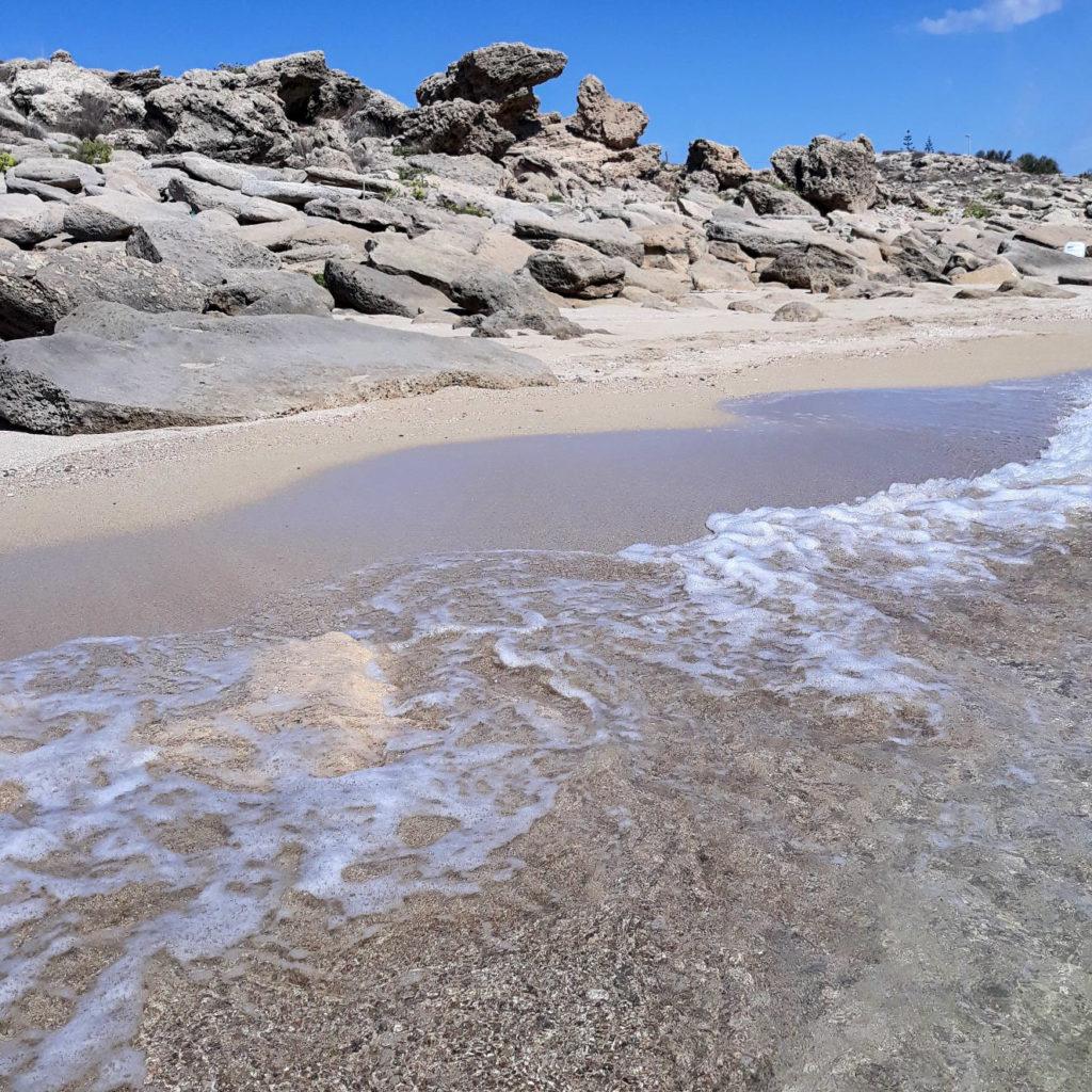 mare, puglia, terra, viaggio