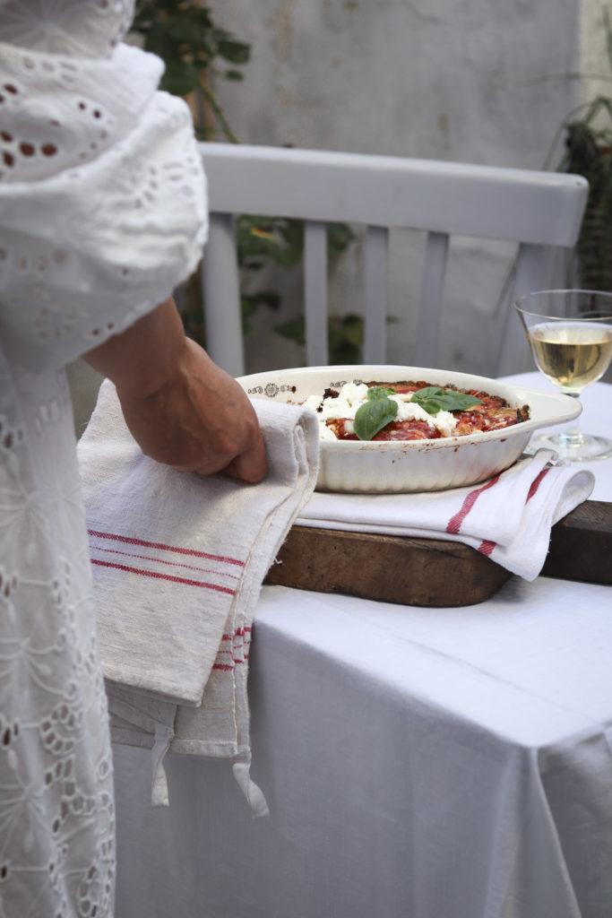 parmigiana_zucchine_burrata_2